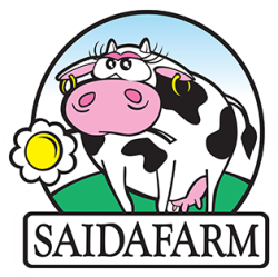 Saidafarm OÜ